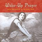 Wake-Up Prayer