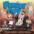 Family Guy Live In Vegas (Soundtrack (Explicit Version))