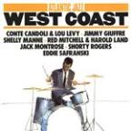 Atlantic Jazz: West Coast