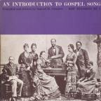 Introduction to Gospel Song