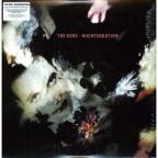 Disintegration: Remastered (Uk Pressing)