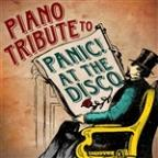 Piano Tribute to Panic! at the Disco
