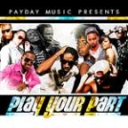 Play Your Part - Single