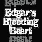 Edgar's Bleeding Heart