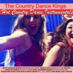 Hot Country Dance Instrumentals