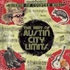 Best Of Austin City Limits: Legends Of Country Music