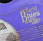 V1 Best Blues Album In The Wor