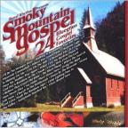 Gospel Favorites:Smokey Mountain Memo