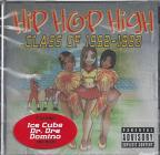 Hip-Hop High: Class Of 1992-1993