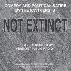 Not Extinct...Just Blacklisted by Vermont Public Radio