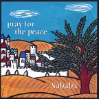 Pray For The Peace