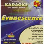 Karaoke: Evanescence