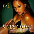 Sweet Love: Vol. 7
