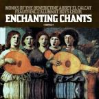 Enchanting Chants