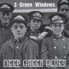 Deep Green Blues