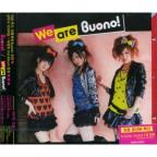 We Are Buono