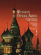 Russian Opera Arias For Bass