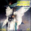 London Sessions Vol. 2