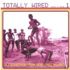 Totally Wired Series 2 Vol. 1