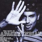 Best of Apache Indian