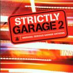 Strictly Garage 2