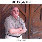 Old Empty Hall