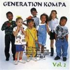 Generation Kompa Vol. 2