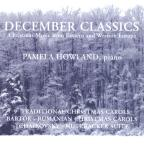 December Classics: Christmas Music From Eastern &
