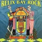Relix Records Sampler #5