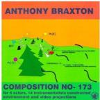 Braxton: Compostion No. 173