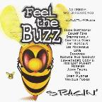 Feel The Buzz - Spacin'