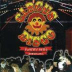 Circus Disco: 25th Anniversary