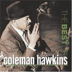 Best of Coleman Hawkins