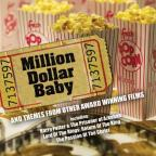 Million Dollar Baby And Themes From Other Award Winning Films
