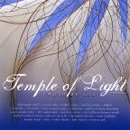 Dedicated to the Baha'i Temple of Chile: Temple Of Light, Vol. 1