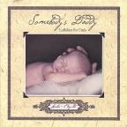 Somebody's Daddy...Lullabies for Dads