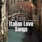8 Best Italian Love Songs