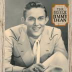 Best of Jimmy Dean
