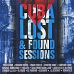 Cuba Lost & Found Sessions