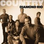 Country: Diamond Rio