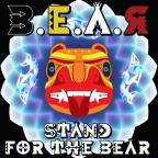Stand For The Bear