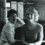 Music for Two Pianos, Vol. 1