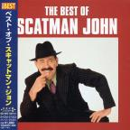 Best of Scatman John