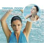 Tranquil Moods: Peace In The Puzzle