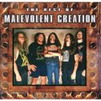 Best of Malevolent Creation