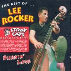 Burnin' Love (The Best of Lee Rocker)
