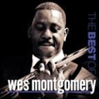 Best of Wes Montgomery