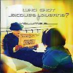 Who Shot Jacques Laverne Vol. 2 - Who Shot Jacques Laverne