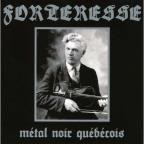 Metal Noir Quebecois