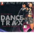Electric Dance Trax Inst